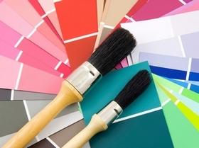 les couleurs en décoration