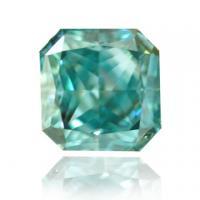 Diamants fancy