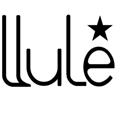 LLule la boutique