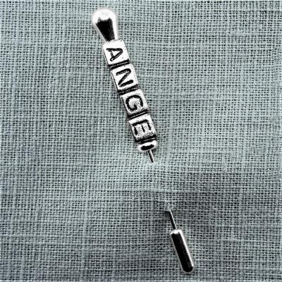 Fibule Ange