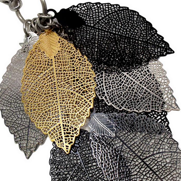 Grigri leaves 2 0 700