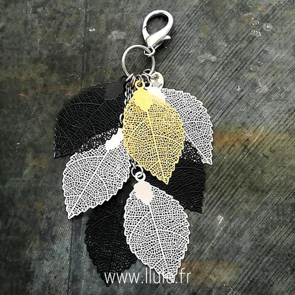 Grigri leaves 5