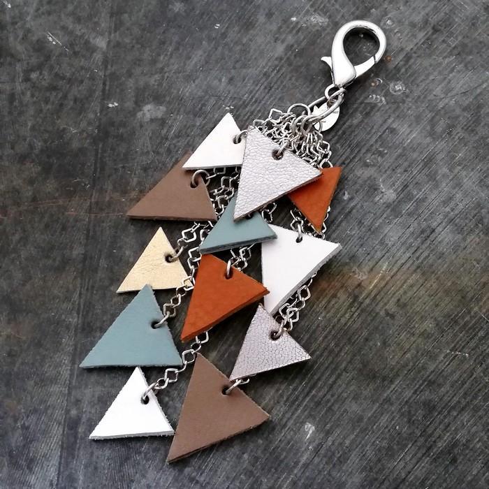 Grigri trianguli 0 0 700