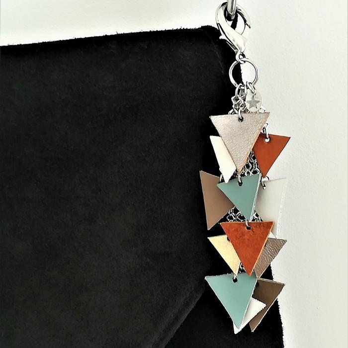 Grigri trianguli 1 0 700