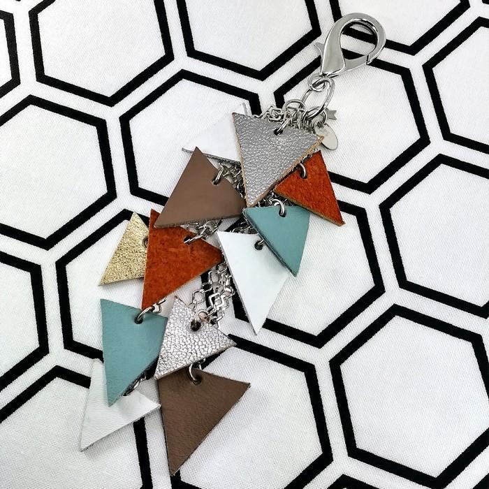 Grigri trianguli 2 0 700