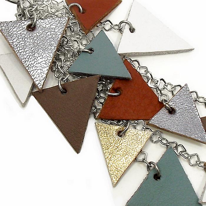 Grigri trianguli 3 0 700