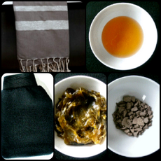 produits traditionnels beldi