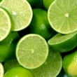 huile essentielle citron vert