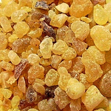 huile essentielle encens oliban