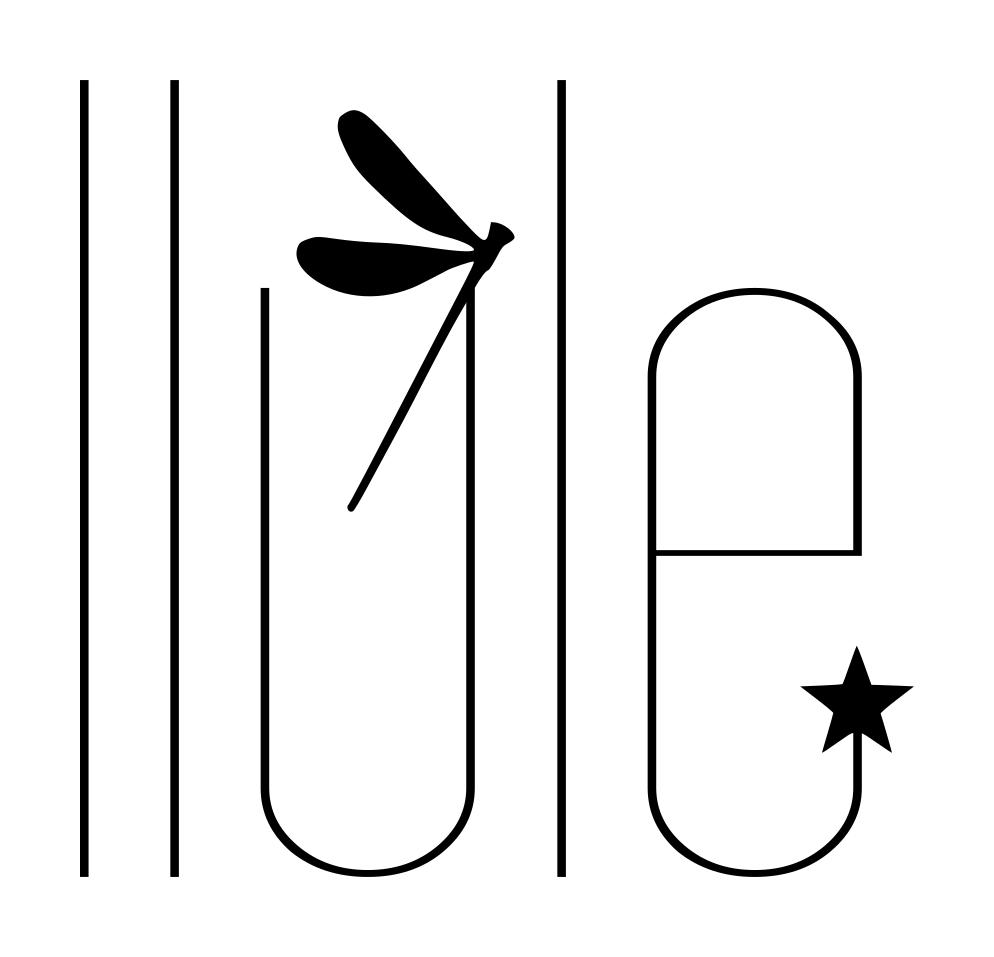 Eshop www.llulecrea.com