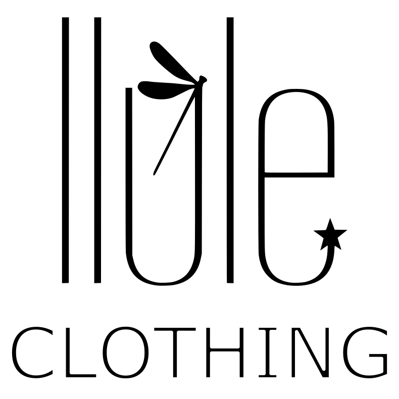 LLule clothing