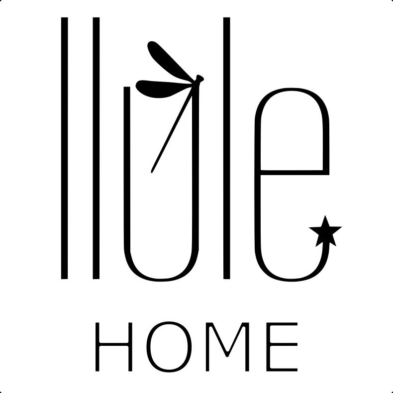 LLule home