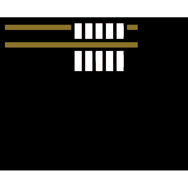 logo udon