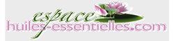 aller sur www.espace-huiles-essentielles.com