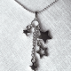 What length of necklace?