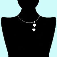 guide mesures bijoux